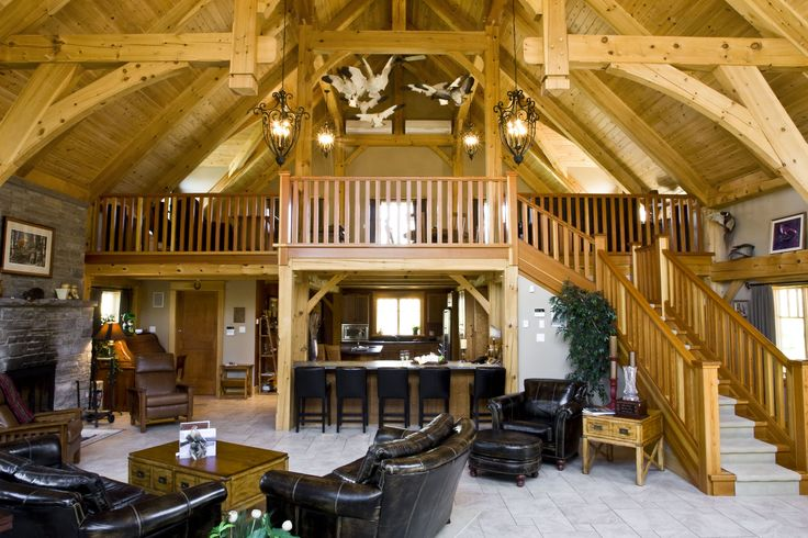 The Hunting Lodge. Part of our world-class sport shooting facilities.