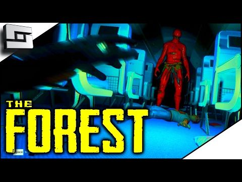 nice The Forest - THE POJKBAND RETURNS! S2E1 ( Multiplayer Gameplay )