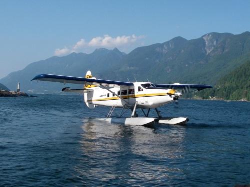 Harbour Air Seaplanes: Google Image Result for http://www.sewellsmarina.com/cms_images/Partners/FloatPlane.jpg
