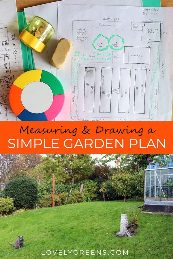 Vegetable Garden Design How To Draw A Simple Garden Plan Lovely Greens Vegetable Garden Design Garden Planning Creative Gardening