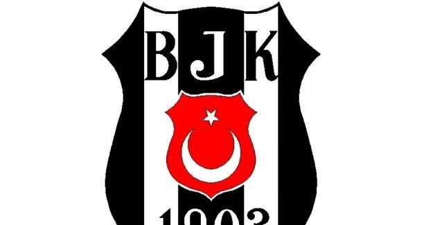 Gökhan İnler Beşiktaş'ta