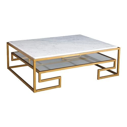 Buy Coffee Table Gold Coast: 575 Best Coffee Table Inspiration Images On Pinterest