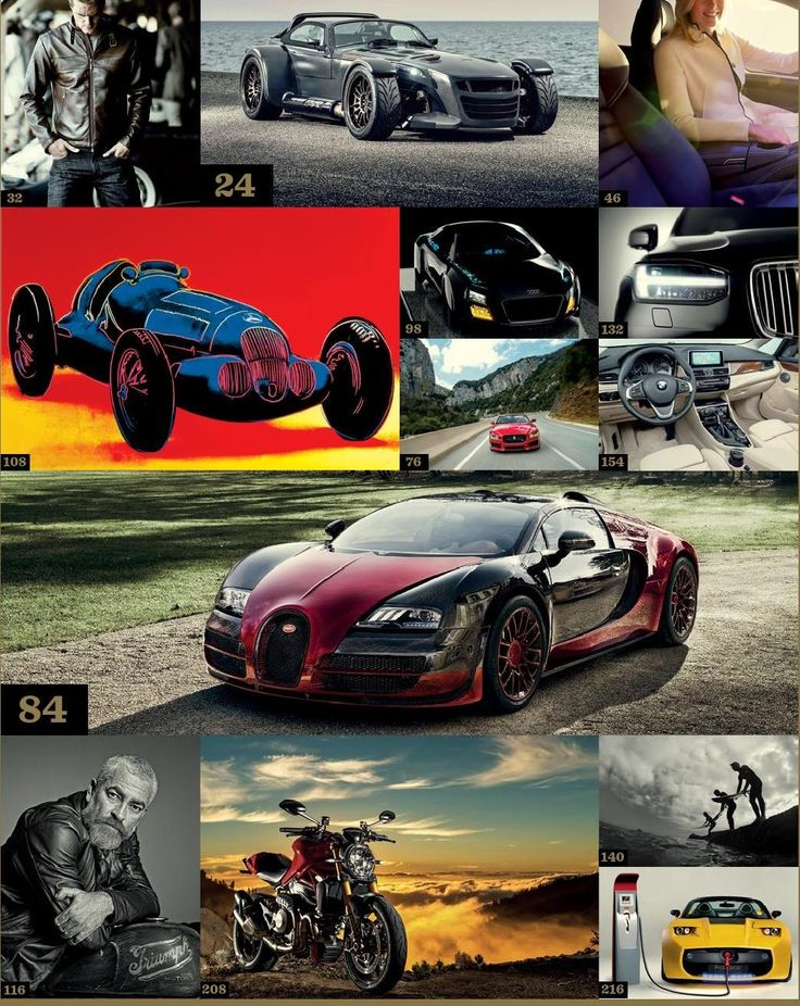 #ClippedOnIssuu from Top Carros ed 03