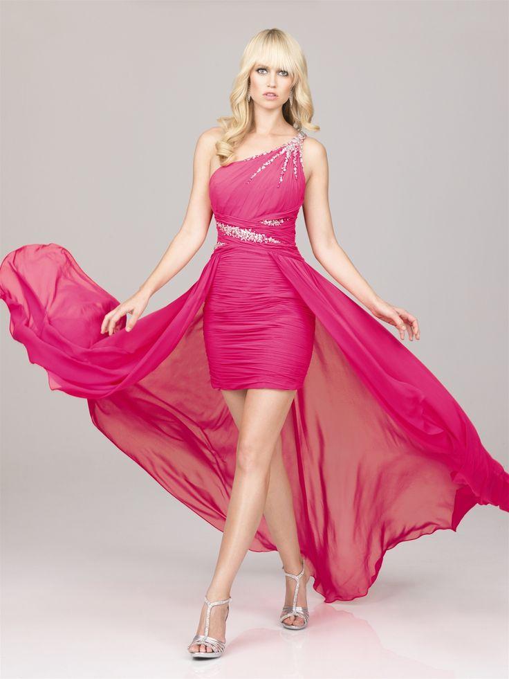 103 mejores imágenes de Homecoming Dresses en Pinterest | Vestidos ...