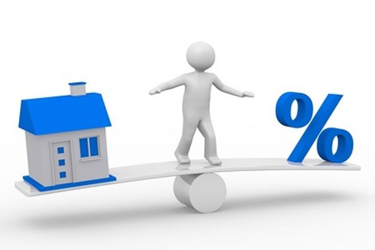 Home Mortgage Refinance Rates - Getting A Low Rate - Whether your refinancing decision is a wise one or not depends on how low your home mortgage refinance rates are. If your existing mortgage rate is so high that it becomes difficult for you to make up for monthly installments, then opting for considerably lower rated mortgage refinance is a wise... - http://www.tumortgage.com/home-mortgage-refinance-rates-getting-low-rate/