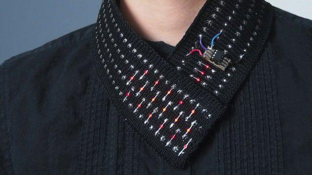 Heart Collar.mov