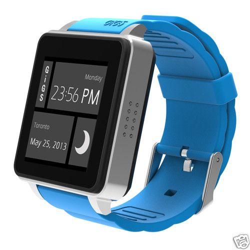 17 Best images about Gigs Smart Watch for Kids