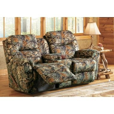 Sofa Covers  best Reclining in Comfort images on Pinterest Recliners Southern and Rockers
