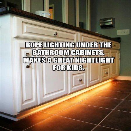 Interior Lighting Design Ideas Part 79