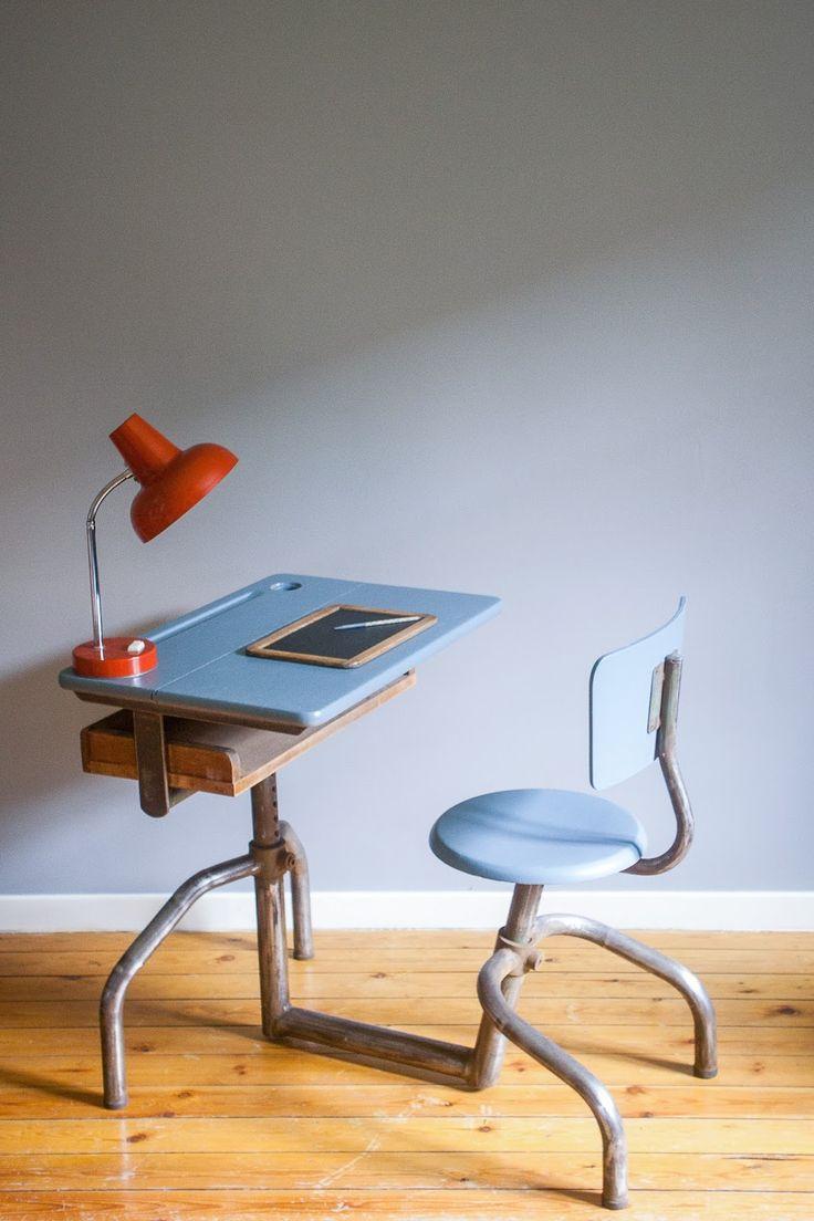 Meer dan 1000 ideeën over Kleine Bureaus op Pinterest - Klein ...