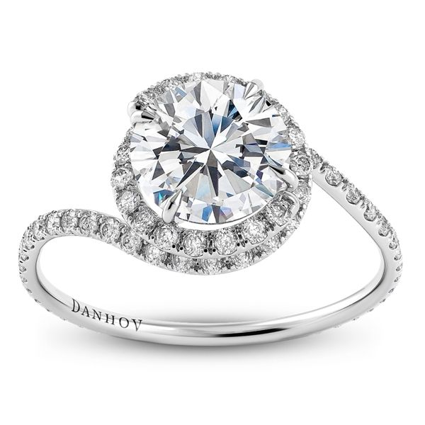 Engagement Rings Settings Guide: Best 25+ Engagement Ring Guide Ideas On Pinterest