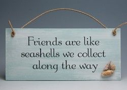 Great seashells and friends are hard to find but they'll stay with you forever! #beachlife