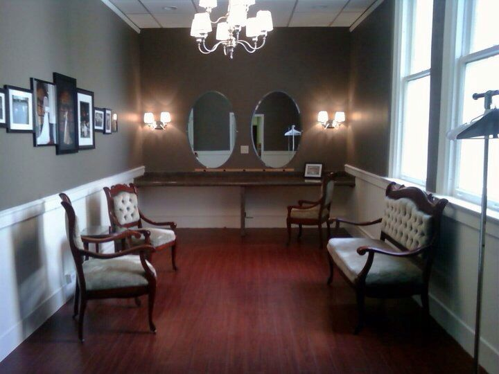 ... Rooms Remodel, Bride Rooms, United Methodist, Methodist Church, Church