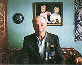 Esko Mannikko (Finland)  Savukoski, 1994 (1)  Sodankyla, 1993 (2)