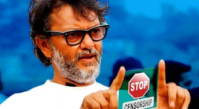 "Mumbai: Filmmaker Rakeysh Omprakash Mehra reportedly said that the report submitted to the Information and Broadcasting ministry by Shyam Benegal committee, which was formed to solve the censorship issue, assures that freedom of expression will be ""preserved"". The panel was set up to..."
