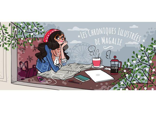 2012-magf23.jpg - Magalie F - Virginie