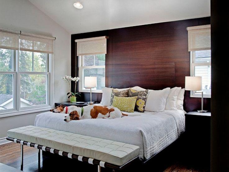 Best 25 farmhouse wallpaper ideas on pinterest - Living room bedroom bathroom kitchen ...