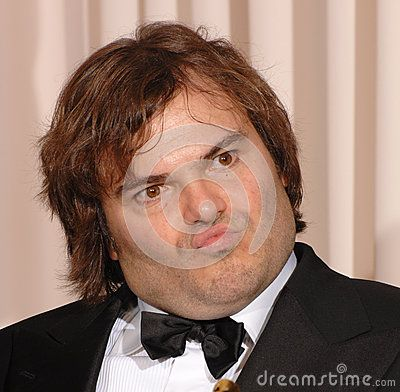 28 th aug- Happy birthday Mr. Jack Black- © Featureflash | Dreamstime.com - Jack Black at the 79th Annual Academy Awards at the Kodak Theatre, Hollywood. February 26, 2007 Los Angeles, CA Picture: Paul Smith / Featureflash
