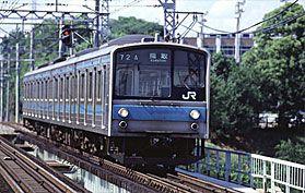 カテゴリから探す:普通列車:JRおでかけネット