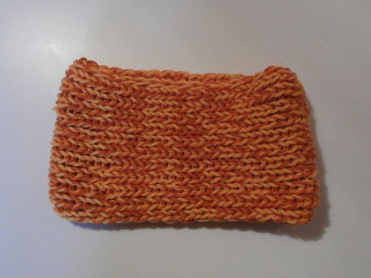 Scaldaccollo 100% lana : Sciarpe, foulard, cravatte di gioielli-di-giada