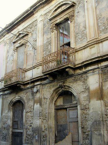 Sicily 2009: Siracusa 42