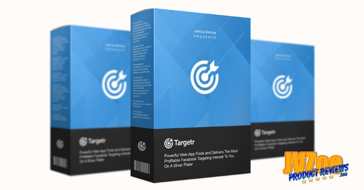 Targetr Review and Bonuses + SPECIAL BONUSES & COUPON => https://www.jvzooproductreviews.com/targetr-review-and-bonuses/  New 3-Step Web-App Uncovering The Most Passionate, Buyer Interests On A Silver Platter In Under 60 Seconds! #Targetr