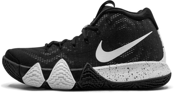 Nike Kyrie 4 TB - AV2296 001 | Nike