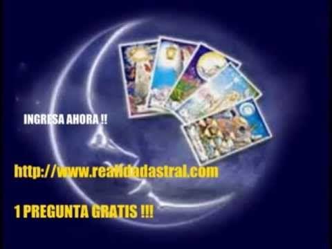 (TAROT GRATIS) TAROT ONLINE TAROT DEL AMOR TAROT TIRADA GRATIS PREGUNTA GRATIS