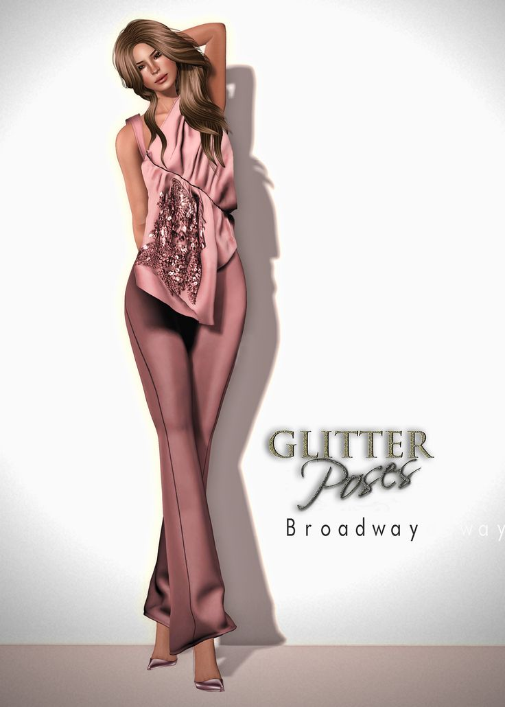 GLITTER Poses at The Instruments: http://maps.secondlife.com/secondlife/INSTRUMENTS/168/108/32
