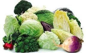 Image result for list of foods for skin and hair