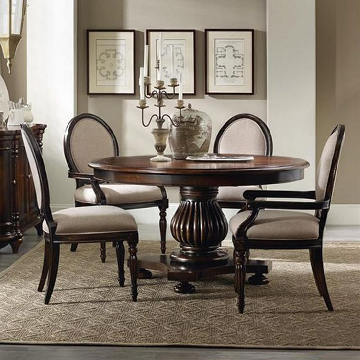 1000 ideas about Dining Room Furniture Sets on Pinterest
