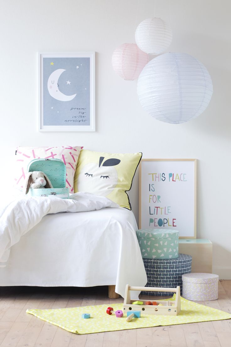 de 38 beste bildene om children s interior by sostrene grene p pinterest. Black Bedroom Furniture Sets. Home Design Ideas