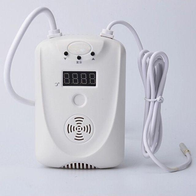38.00$  Watch now - https://alitems.com/g/1e8d114494b01f4c715516525dc3e8/?i=5&ulp=https%3A%2F%2Fwww.aliexpress.com%2Fitem%2FWire-Heat-Detector-Smoke-Heat-Sensor-Fire-Temperature-Detector-Alarm-Accessories%2F32249065130.html - Wire Heat Detector  Smoke / Heat Sensor Fire / Temperature / Detector Alarm Accessories 38.00$