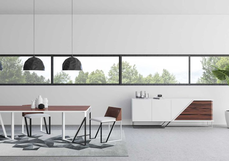 FORZA   Forza, contemporary line inspired by #modernarchitecture  The strength of two different materials gives the name of the new of collection by Aparattus.    #interiordesign #homeideas #inspiration #design #furniture #bedroom #bed #livingroom #dinnigtable #chair #armchair #sideboard #dinnigroom #decor #homedecor #decoration #homedecoration #interiors #homeinteriors #trends #homedesignideas  #bestfurniture #bestdesign #luxuryfurniture #moderncollection #coleção #mobiliário #contemporary