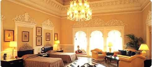 karnataka hotels - karnataka hotels madikeri (valley view) - karnataka hotels hampi kstdc - karnataka hotels jog falls - karnataka hotels ooty - karnataka hotels ooty sudarshan - karnataka hotels association - karnataka hotels bhagamandala yatri nivas - karnataka hotels badami (chalukya) ~ Payday Loans - Loans - Uk Loans - canada loans - Ireland Loans - Tour - Best Hotels