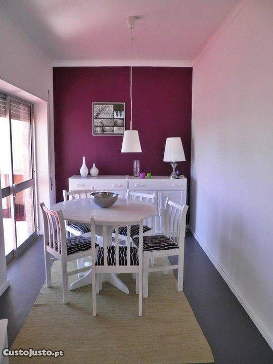 T2 + Terraço em 1ª Linha Mar. - à venda - Apartamentos, Coimbra - CustoJusto.pt
