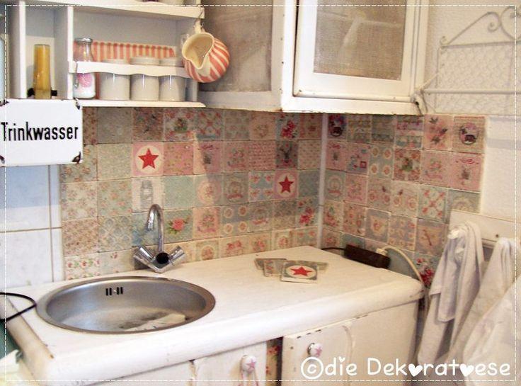7 best shabby home living images on Pinterest Shabby chic style