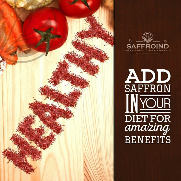 Don't want to rely on expensive protein shakes for a flat stomach? Try adding saffron in your daily diet. Consuming saffron helps in reducing hunger, working as an appetite suppressant. Order online with us - http://www.saffroind.com/product/saffrononline-cod-avail/ #healthtips #healthyfood #health #healthy #diet #healthychoices #healthyliving #healthylifestyle #fit #fitnessaddict #fitness #stayfit #stayhealthy #kesar #saffron #besttips #diettips #keepfit #online