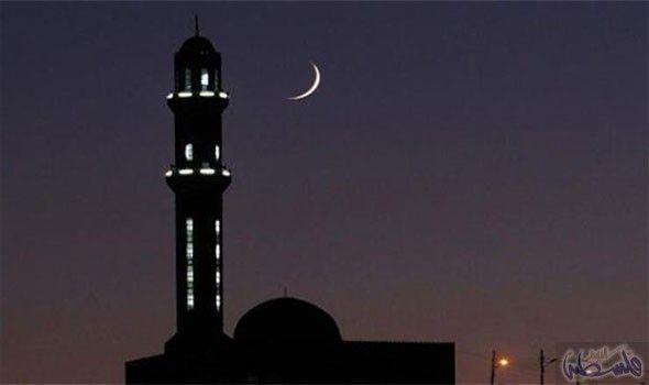 تعرف علي أغرب عادات الشعوب الموروثة خلال شهر رمضان Cool Places To Visit Islam Lamp Post