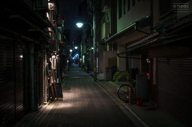 streets-of-kyoto---behind-kawaramachi-dori_21786150375_o