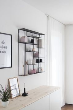die besten 25 gardinen ikea ideen auf pinterest schlichte vorh nge vorh nge aufh ngen und. Black Bedroom Furniture Sets. Home Design Ideas
