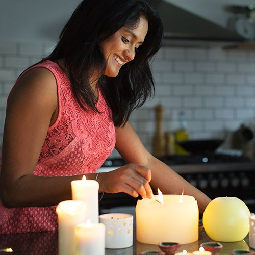 When I was a child no-one had heard of Diwali, so the way I explained it then and now is to say it's an Indian bonfire night. Without the jacket potatoes and warm woolly hats, obviously. #diwali #happydiwali