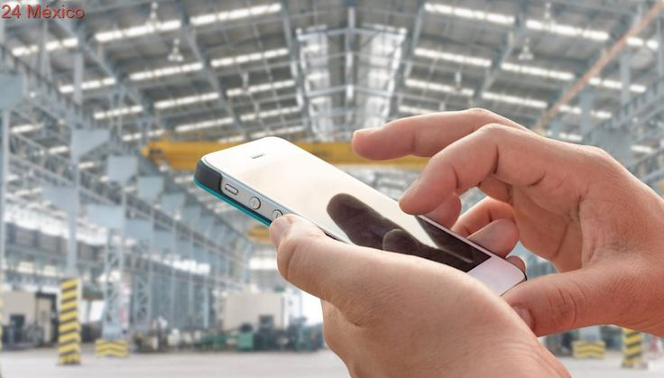 Por las nubes, los precios de los metales para hacer tu celular