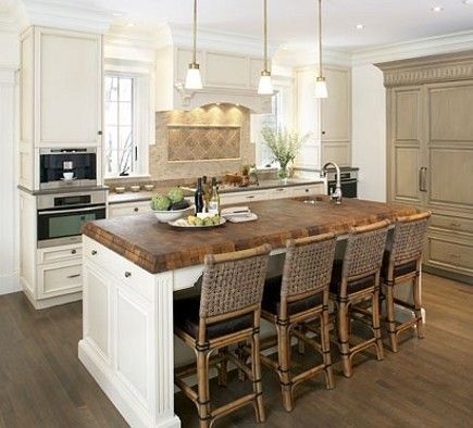 9 Best Images About Kitchen Islands On Pinterest Villas Kitchen Ceilings And Bathroom