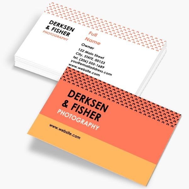 Business Cards Same Day Staples Cards Business Cards Branding Design