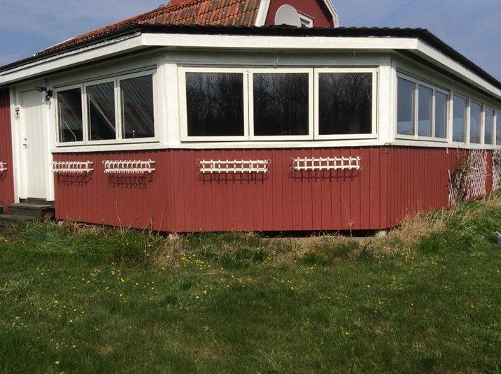 Bo på Öland i denna lantliga stuga. http://sverigestugor.eu