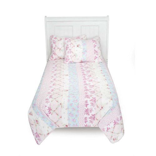 166 Best Images About Bedding And Comforter Sets For Kids