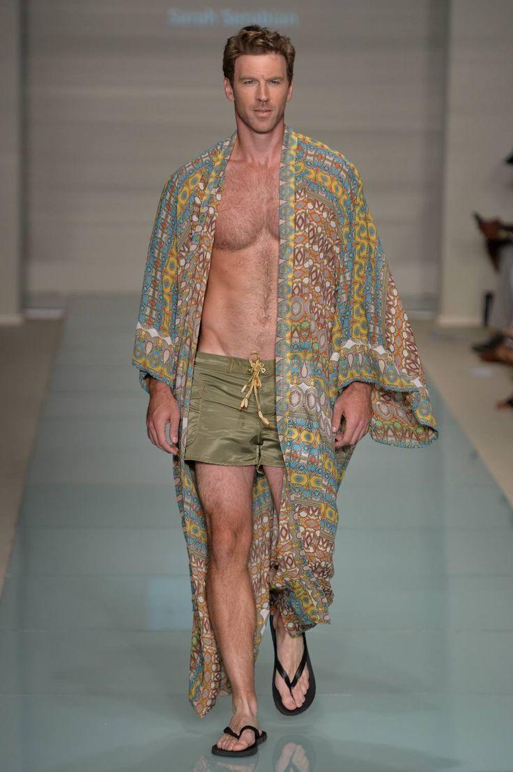 1754 best images about Men's Beachwear, Swimwear ...