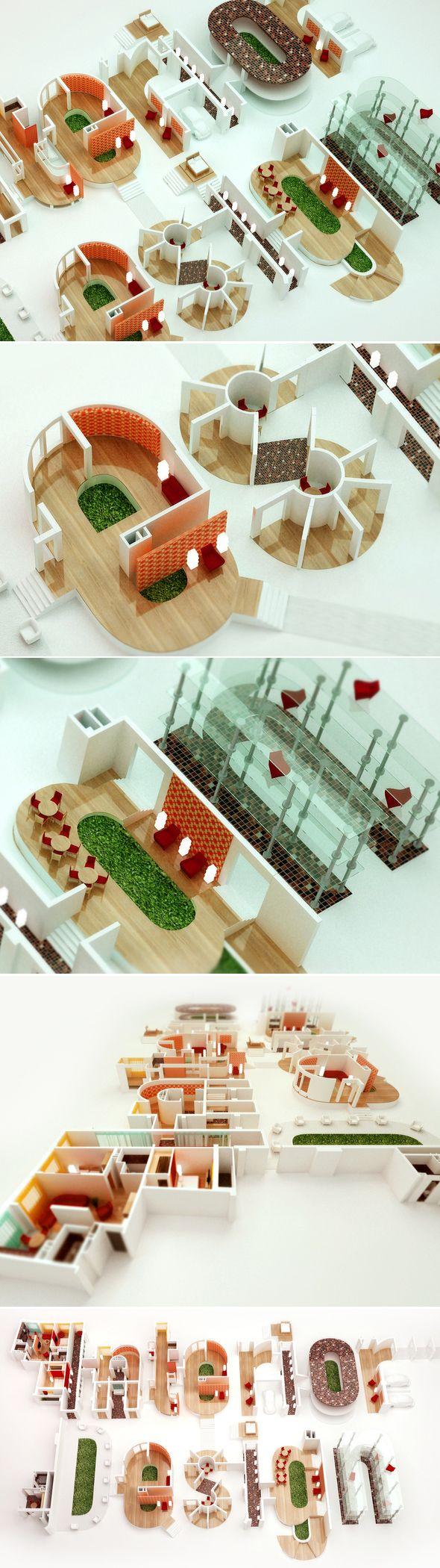 25+ trending Interior design sketches ideas on Pinterest ...