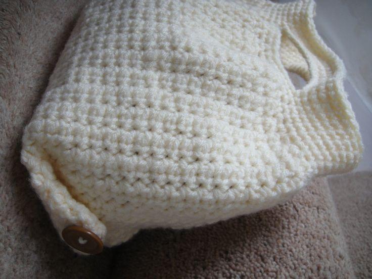Mejores 242 imágenes de Crochet Me en Pinterest | Punto de crochet ...